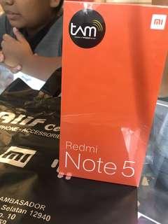 Xiomi note 5 kredit aeon/ awan tunai