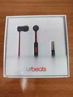 BNIB Urbeats 2