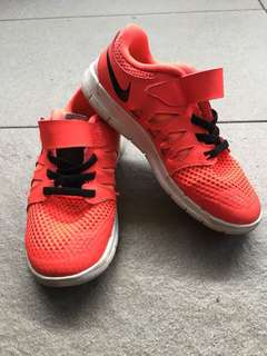 Nike Trainers for kids