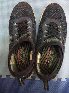 Shoes / sepatu