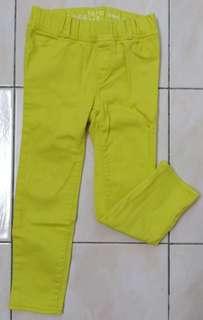 BabyGap Legging Jean