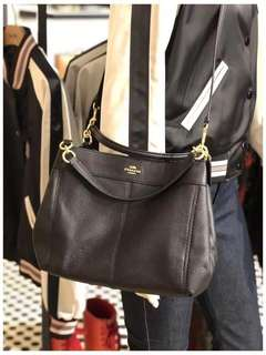 AUTHENTIC COACH (F23537)