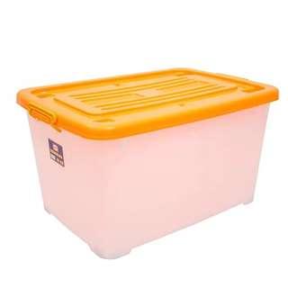 Box container shinpo CB 95