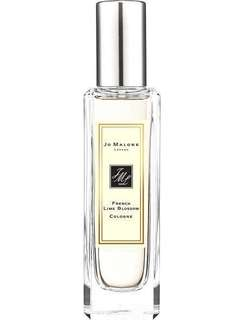 Jo Malone London French Lime Blossom cologne 香水 30ml