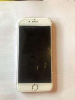 iPhone 6s 64gb SWAP to iPhone 6s PLUS or 6 PLUS