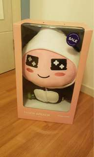 kakao friend apeach 60cm  (mega sale)