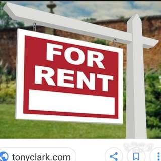 3 Room HDB Rental