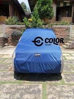 Cover Mobil & Motor