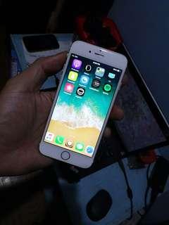 iphone 6s 64 gig factory unlock