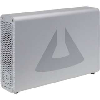 Magma ExpressBox 1T Thunderbolt to PCI-e Expansion Chassis