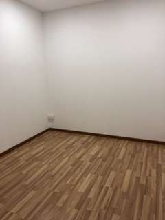 Fibre Room for Rent