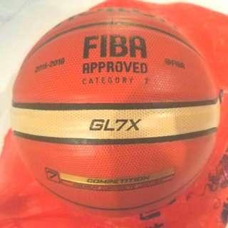 LATEST MODEL!!! Cheapest n New Molten GL7X OEM Ball