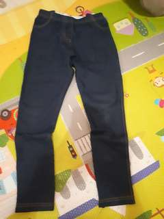 Mothercare jeggings