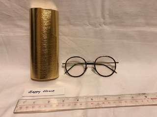 Swiss brand eyeglass 瑞士牌眼鏡