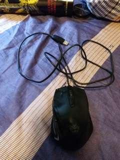 超平嘅gaming mouse