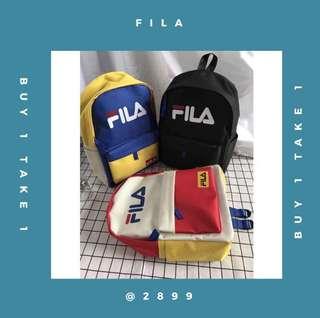 buy1take1 Fila