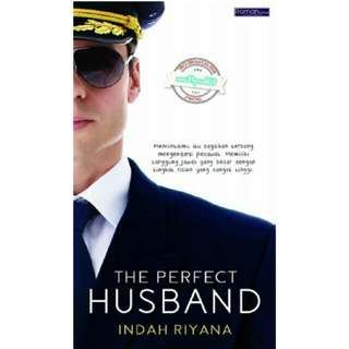 Ebook The Perfect Husband