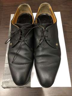 AIGNER Formal Shoes