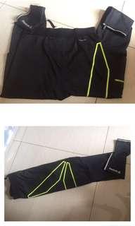 legging sport Reebok originals clothing