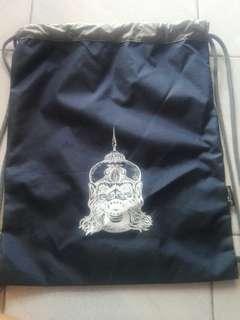 Hanuman String bag