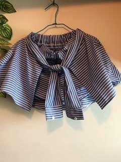 🚚 造型設計 短褲 褲裙