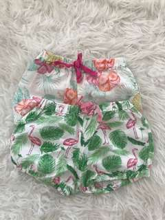 Gingersnaps Bloomers
