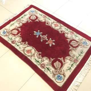 Karpet Rugs