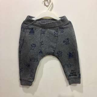 REPRICED‼️ Zara kids