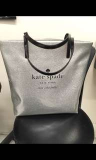 Kate Spade New York- live colourfully