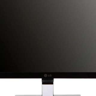 "LG 螢幕-LG E2260 21.5"" LED超薄液晶顯示器"