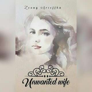 Ebook Unwanted Wife