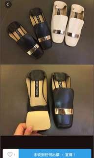 全新女神鞋,皮質軟,好穿,店里批發