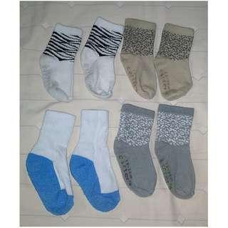 💕💕 Infant Socks 💕💕