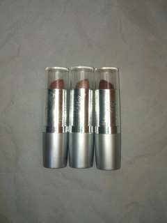 Take All Wet N Wild Lipstick