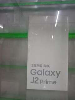 Samsung j2 prime bisa kredit tanpa kartu jredit dan tanpa admin