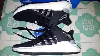 Adidas eqt support 93/17 (BY9509)