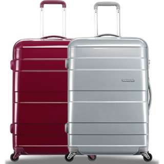 American Tourister 70cm TSA Luggage