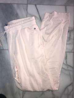 Tommy Hilfiger trackpants