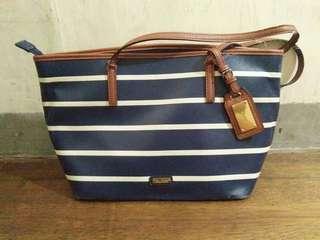 Aldo sholder Bag