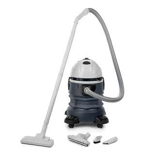 Pensonic 3-In-1 (Dry/Wet/Blow) Vacuum Cleaner PVC-211