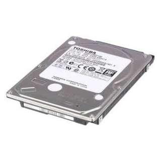 320Gb used harddisk for sales