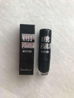 Banila & Co Lipstick