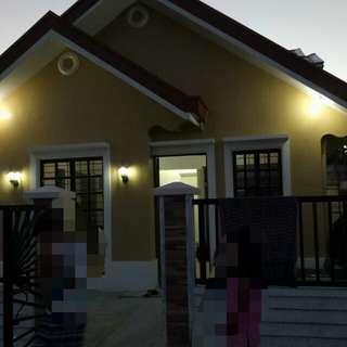 Property for sale in Gen. Trias,Cavite