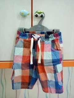 Lego Kids Original Pants 3Y