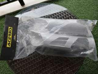 KTM Fork Cover Acerbis
