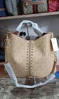 Mk sling/handbag