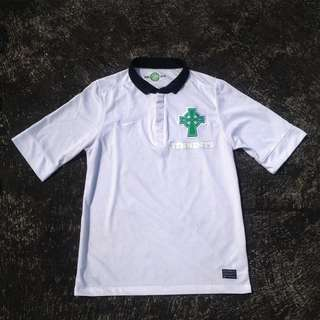 Jersey Nike Celtic 125th Anniversary 2012/2013 (RARE! Cheap!)