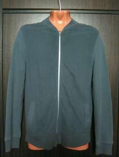 Burton Jacket (S)