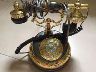 Antique Classic Telephone selling cheap!!!