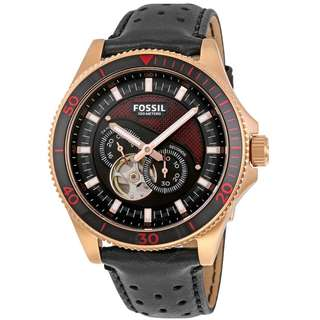 JAM FOSSIL ME 3091